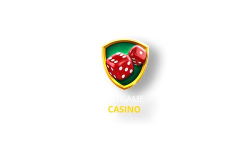 Обзор онлайн казино NetGameCasino