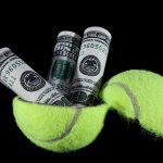 Стратегия ставок в теннисе на гейм